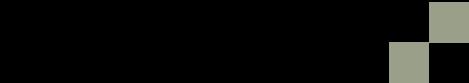 レトロスタイル