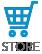 シモムラ工芸社通販サイト
